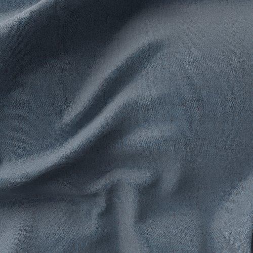 Mørklægningsgardin ALDRA 1x140x300