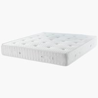 Mattress 180x200 GOLD S45 DREAMZONE SKG