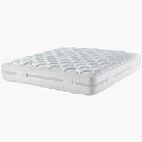 Mattress 150x200 GOLD S70 DREAMZONE KING
