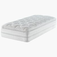 Mattress 90x190 GOLD S105 DREAMZONE SGL