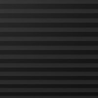 Plisségardin FYN 130x160cm mørklægning