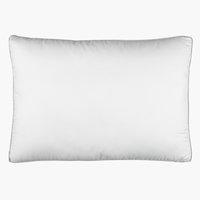 Pillow 950g KRONBORG MALVIK 50x70/75
