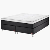 Boxspring 180x200 TEMPRAKON medium