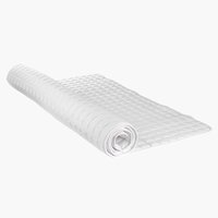Mattress pad 120x200 PLUS T15 DREAMZONE