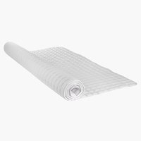 Mattress pad 140x200 PLUS T15 DREAMZONE