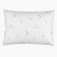 Pillow 850g KRONBORG BEITO 50x70