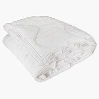 Paplón 1000g LIVING MEDICAL 135x200