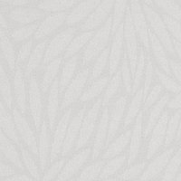 Покривка BERGFRUE 135см бяла