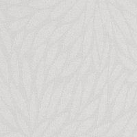 Tekstilvoksduk BERGFRUE B135 hvit