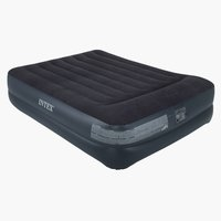 Matrace VELOUR COMFORT Š152xD203xV42/47