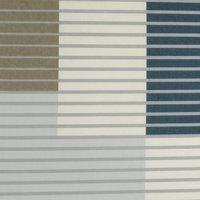 Tafellaken gecoat HJORTRON 140 blauw