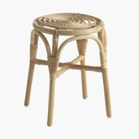 Stool JUNGHOLM natural