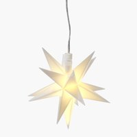 Star BIFROST D13xH13cm f/hanging