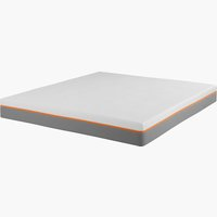 Matras 160x200 GOLD S30 DREAMZONE