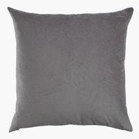 Back cushion FJELLFIOL 60x60 grey
