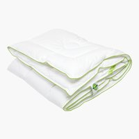 Trapunta JUN 370g GREENFIRST 90x120