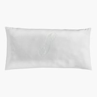 Almohada 1150g VISCO FLOCKEN 40x67cm