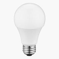 Glühbirne FINN 6,5W E27 LED 500 Lumen