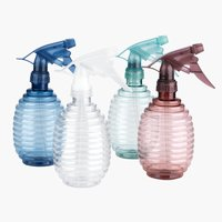 Spray bottle CORNELIUS 480ml asstd.