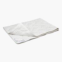 Decke 480g SANNWALD TENCEL® kühl 140x200