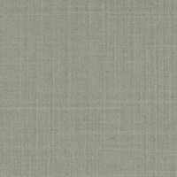 Tekstilvoksdug HJERTEGRAS 140 grøn