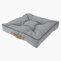 Cuscino per seduta LYTTESHOLM grigio ch