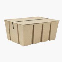 Kutija BJORK Š40xD30xV18cm reciklirana