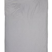 Bettwäsche KATJA 200x220 grau