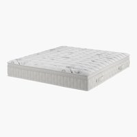 Mattress 180x200 GOLD S95 DREAMZONE SKG
