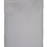 Bettwäsche TWEED 135x200 grau