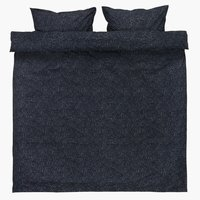 Set posteljine INES perkal 200x220