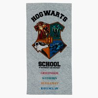 Badetuch HARRY POTTER 70x140