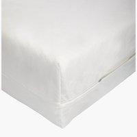 Protetor de colchão 160x200x25