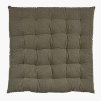 Jastuk za stolice ELVESNELLE 40x40x4 zel