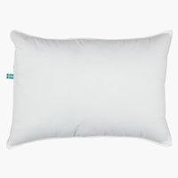 Pillow 650g VANGSEN 50x70