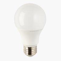 Lampadina TORE 9W E27 LED 850 lumen