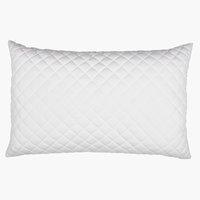 Pillow 500g RAUDEGGI 48x74