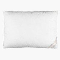 Pillow 900g HIMMELTINDEN 50x70/75x3