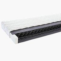 Матрац BASIC S20 140х200см