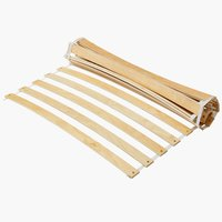 Bed slats 90x200 cm BASIC A10