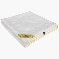 Peitto 470g KR SUMMERSILK viileä 150x210