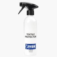 TEXTILE PROTECTOR tekstilbeskyttelse