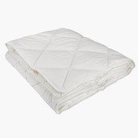 Одеяло GRAN оч.теплое 135x200 см1350г